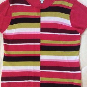 Shui Chen Designer T-shirt